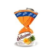 Конфеты Конти (Konti) белиссимо апельсин ананас – ИМ «Обжора»