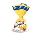 Конфеты Конти (Konti) белиссимо клубника банан – ИМ «Обжора»