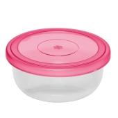"""Емкость для морозилки BRQ  прямоугольная """"ARCTIC"""", 0,40л1210 – ИМ «Обжора»"""