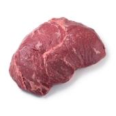 Замороженная говядина задняя часть  кг – ИМ «Обжора»