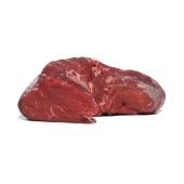 Замороженная говяжья шея кг – ИМ «Обжора»