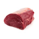 Замороженный биток говяжий – ИМ «Обжора»