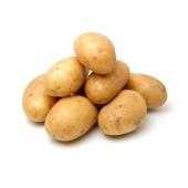 Картофель белый фас. – ИМ «Обжора»