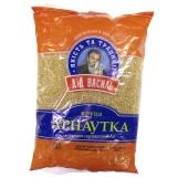 Крупа пшеничная Дед Василий Арнаутка Элит 0,9 кг – ИМ «Обжора»