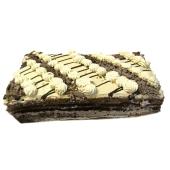 Торт Сладков Грильяж в шоколаде вес. – ИМ «Обжора»