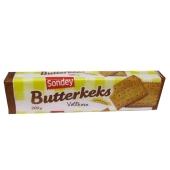 Печенье Сандей (Sandey) маслянное со злаками 200г – ИМ «Обжора»