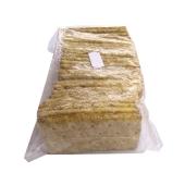 Печенье Дома смуглянка отруби вес – ИМ «Обжора»