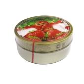 Леденцы Ричер Гартен (Richer Garden) клубника со сливками 180г – ИМ «Обжора»