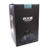 """Набор AXE """"Тройной эффект"""" (Гель для душа+дезодорант+туалетная вода) – ИМ «Обжора»"""