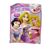 Конфеты Bip сюрприз-пакет 29г принцессы – ИМ «Обжора»