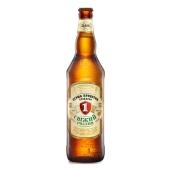 Пиво ППБ 0,65л Свіжий Розлив – ІМ «Обжора»