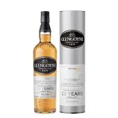 Виски Гленгойн (Glengoyne) 12 лет 0,7 л – ІМ «Обжора»