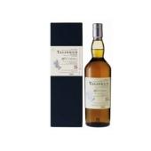 Виски Талискер (Talisker) 25 лет 0,7л. 57,2% – ИМ «Обжора»