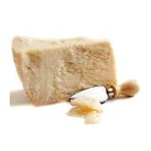 Сыр Грана Падано (Grana Padano) весовой – ИМ «Обжора»