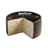 Сыр Дор Блю (Dorblu) Гранд Нуар 60% весовой – ІМ «Обжора»