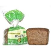 Хлеб Житня Сила Житне сяйво 400 г – ИМ «Обжора»