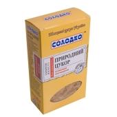 Сахар Солодко природный  250 г – ИМ «Обжора»
