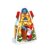 Подарок новогодний Конти (Konti) мечтатель 150г – ИМ «Обжора»