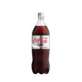 Вода Кока-кола (Coca-Cola) лайт 1.5 л – ИМ «Обжора»