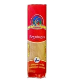 Спагетти Закрома Pasta 400 г – ИМ «Обжора»