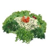 Салат Сосновый бор – ИМ «Обжора»