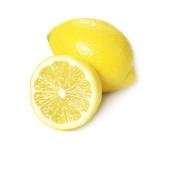 Лимон вес. – ІМ «Обжора»