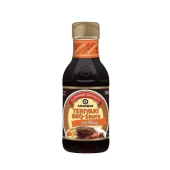 Соус Киккоман (Kikkoman) соевый Терияки BBQс медом 250 г – ИМ «Обжора»