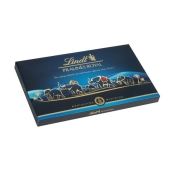 Конфеты Линдт (Lindt) pralines royal 300г – ИМ «Обжора»