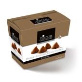 Конфеты Бианка (Bianca) трюфель какао 175г – ИМ «Обжора»