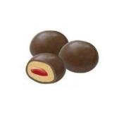 Печенье Доминик (Dominic) доминорики вишня – ИМ «Обжора»