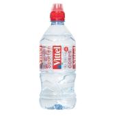 Вода Вайтел (Vittel) спорт 0.75л – ИМ «Обжора»
