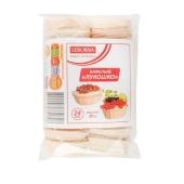 Вафельные изделия Лекорна (Lekorna) лукошко 20г – ИМ «Обжора»