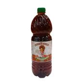 Напиток из Шиповника Арсениевский 1 л – ИМ «Обжора»