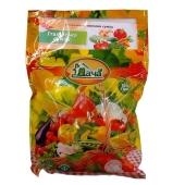 Зам.Овощи Дача Итальянская смесь с/м 0,35 кг – ИМ «Обжора»