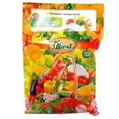 Зам.Овощи Дача Овощи для жарки с шампиньонами с/м 0,4 кг – ИМ «Обжора»