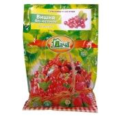 Зам.Овощи Дача Вишня  б/к с/м 0,35 кг – ИМ «Обжора»