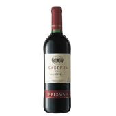 Вино Inkerman Каберне 0,75л червоне сухе – ІМ «Обжора»