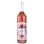 Вино Fratelli Розе 0,75л рожеве сухе – ІМ «Обжора»