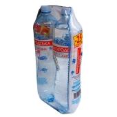Вода Миргородская  Лагидна Zip-Pack 2*1.5 л – ИМ «Обжора»