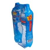 Вода Миргородская  Лагидна Zip-Pack 2*1.5 л слаб/газ – ИМ «Обжора»