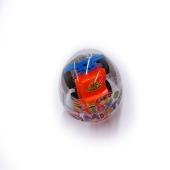 Конфеты Вост. проект драже в капсуле машинка 10г – ИМ «Обжора»