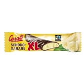 Конфеты Касали (Casali) касали бананы 22г – ИМ «Обжора»