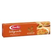 Макароны Барилла (Barilla) интеграл спагетти 500г – ИМ «Обжора»