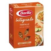 Макароны Барилла (Barilla) интеграл фарфале 500г – ИМ «Обжора»