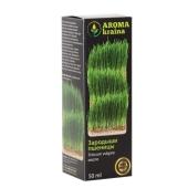 Масло Зародышей пшеницы 50 мл AG50007 – ИМ «Обжора»