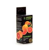 Эфирное масло Грейпфрут 10 мл AE10009 – ИМ «Обжора»