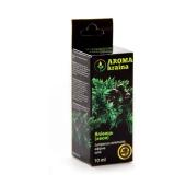 Эфирное масло Можжевельник Хвоя 10 мл AE10010 – ИМ «Обжора»