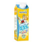 Молоко Молокия Сказочное  2,5% 930 г – ИМ «Обжора»