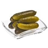 Огурцы Чудова марка кисло-сладкие 1 кг – ИМ «Обжора»