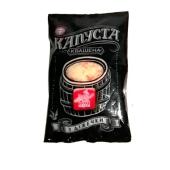 Капуста Чудова марка квашеная 480г – ИМ «Обжора»